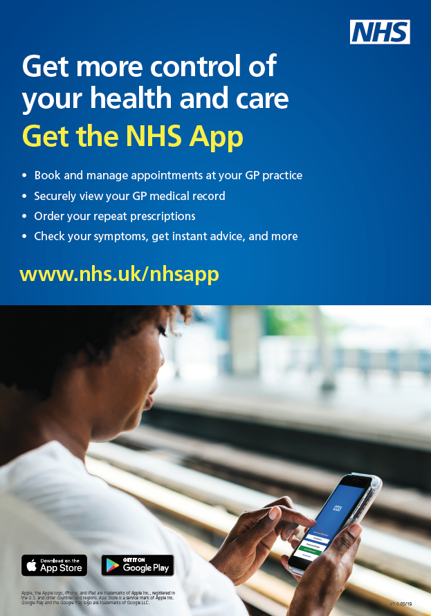 How to Manage Your GP Practice (HOW - How To)